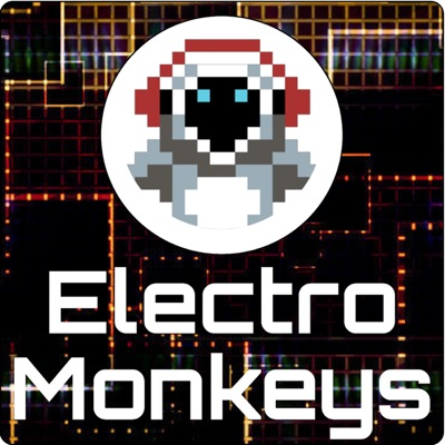 Electro Monkeys