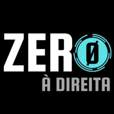 Zero à Direita:Zero à Direita
