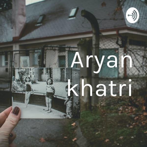 Aryan khatri