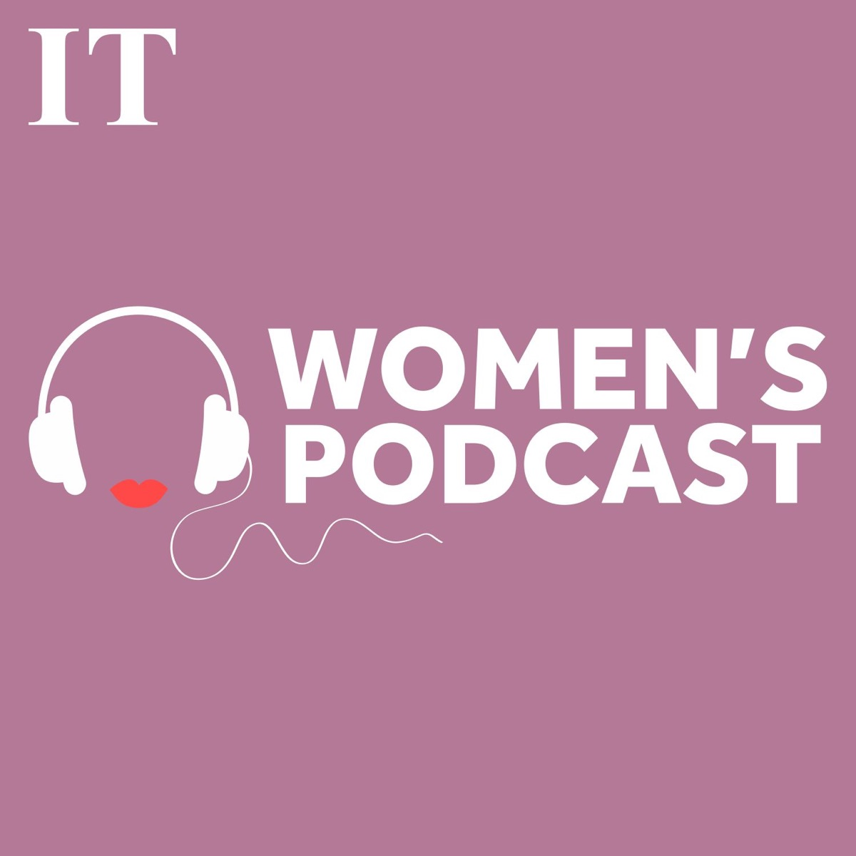 Ep 453 Four Wise Women: How to Survive Christmas 2020