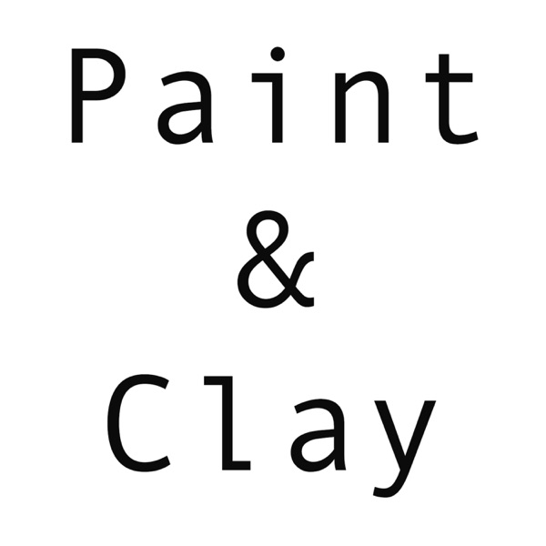 Paint & Clay