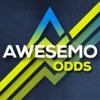 Awesemo Odds: Sports Betting artwork