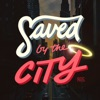 Saved by the City artwork