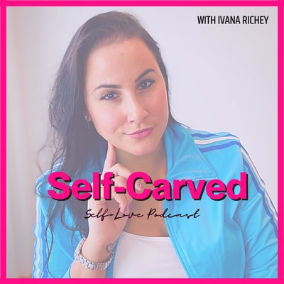 Self-Carved