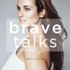 Brave Talks artwork