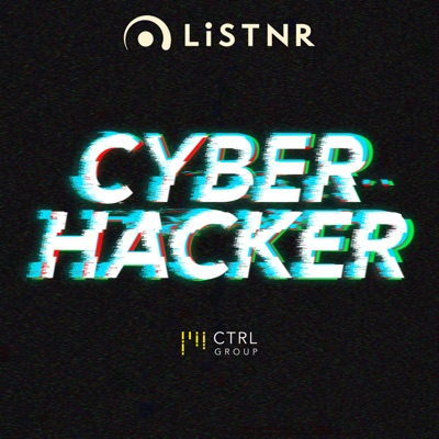 Cyber Hacker:LiSTNR