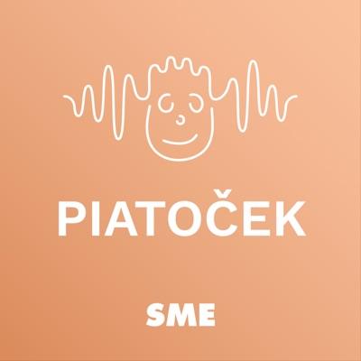 Piatoček:Fičí.sk