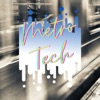 Metro Tech Podcast artwork
