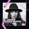 B JONES RADIO SHOW