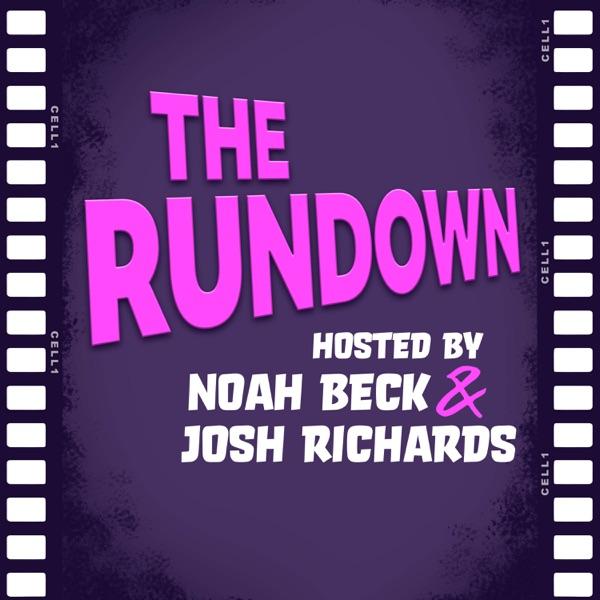 The Rundown banner image