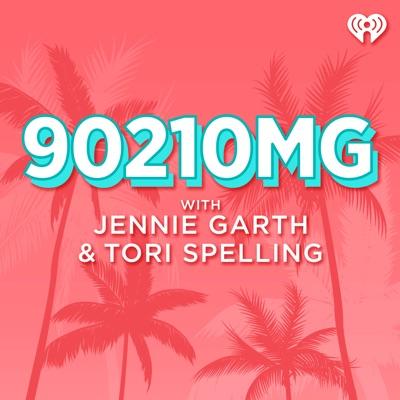 9021OMG:iHeartRadio