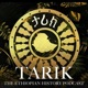 TARIK: The Ethiopian History Podcast