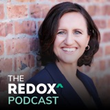 #19 The New World of Telehealth with Dr. Sylvia Romm