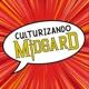 Culturizando Midgard