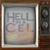 Hell in a Cel artwork
