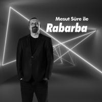 Virgin Radio - Mesut Süre ile Rabarba