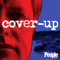 Cover-Up