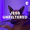 Anti-MLM Adventures with Jess Unfiltered artwork