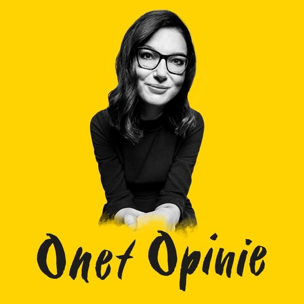 Onet Opinie - Michalik