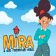 MIRA & das fliegende Haus