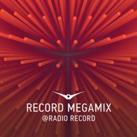 Record Megamix