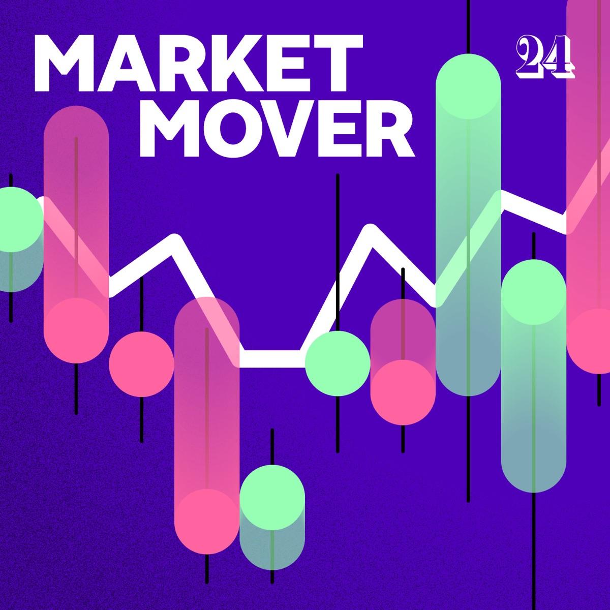 bitcoin burty market în valoare bitcoin comerciant app ios