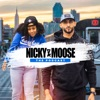 Nicky And Moose The Podcast artwork
