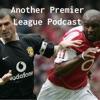 Another Premier League Podcast artwork
