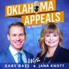 Oklahoma Appeals - The Podcast artwork