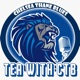 Tea With CTB - Chelsea FC Podcast