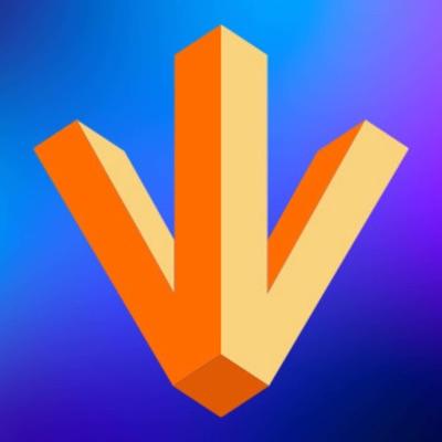 Vice Versa with Matt & Ricky