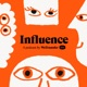 Influence by WeTransfer