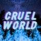 Cruel World Podcast