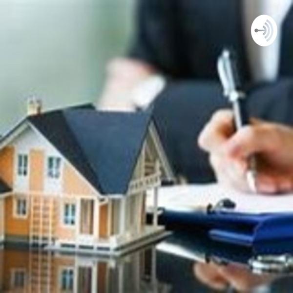 不動産業界での独立・副業のやり方と実務、賃貸の仲介管理の方法、不動産売買、投資物件