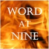 Word at Nine: Yale Divinity Student Sermons artwork