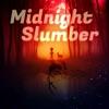 Midnight Slumber artwork