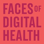 Faces of Digital Health