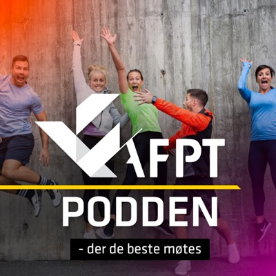 AFPT podden