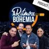 A Ritmo de Bohemia