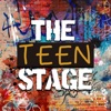 The Teen Stage artwork