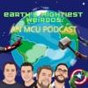 Earth's Mightiest Weirdos: An MCU Podcast artwork