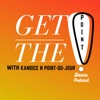 Get the Point! Dance Podcast artwork