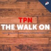 TPN The Walk On artwork