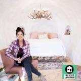 How to Buy Inexpensive Land, Build for Cheap, and Dominate Airbnb with Kristie Wolfe