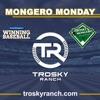 Mongero Monday artwork