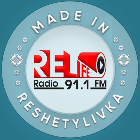 ReLIFE PODCASTS