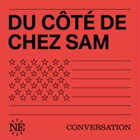 Du Côté de Chez Sam podcast