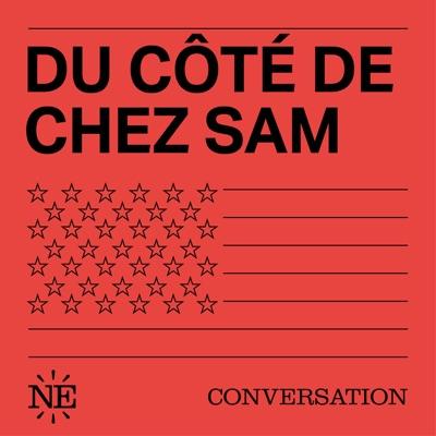 Du Côté de Chez Sam