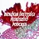 Biológia érettségi felkészítő podcast