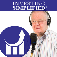Investing Simplified® | Chuck Price podcast